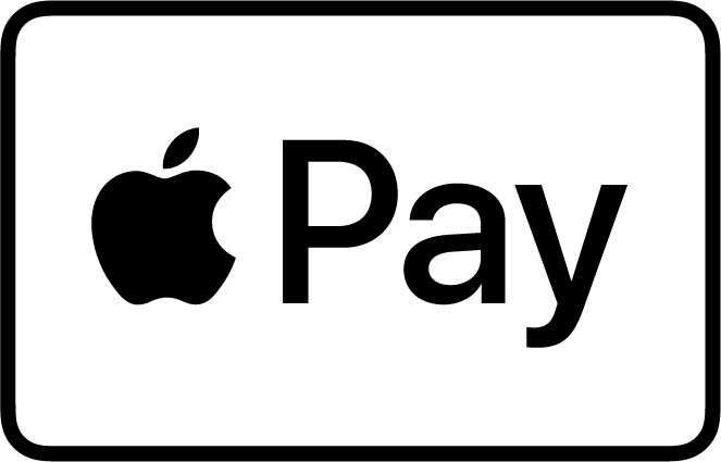 Apple Pay supported