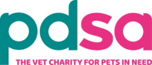 UK Animal Charities PDSA