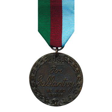 WW1 WAR MEDAL  //////// 6 INCH LENGTH OF RIBBON ////// FREE UK P+P